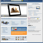 Enciclopédia Britânica só na versão digital agora