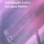 Recursos: Descrição e Acesso (RDA)