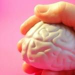 Um jeito simples de ajudar seu cérebro a reter informações