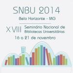 SNBU 2014