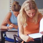 Como estudar: uma disciplina por vez ou várias ao mesmo tempo?