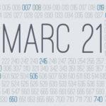 Formato MARC: o que estudar?