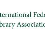 Webinar da IFLA voltado para Bibliotecários