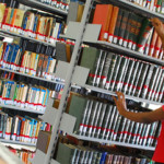 Técnico em Biblioteconomia: qual é a sua opinião?