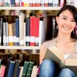 MEC e os livros didáticos