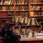 Texto do Bibliotecário
