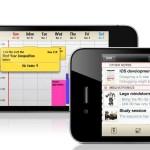 Apps para bibliotecários concurseiros