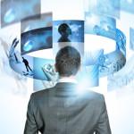 Profissional da informação como produtor de conhecimento