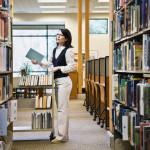 Ações positivas de bibliotecários para bibliotecários