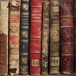Adicional de insalubridade para bibliotecários