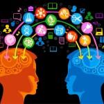 WEBOrganização e a Gestão do Conhecimento