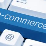 Livro é top 10 em e-commerce brasileiro