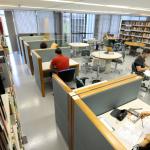 BDJur: fonte de informação jurídica para bibliotecários