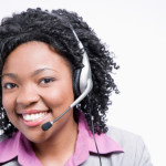Serviço de Referência Virtual (SRV): considerações