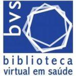 Biblioteca Virtual de Saúde Pública realiza pesquisa sobre perfil do usuário