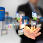 A importância da informação e seus agentes para os negócios