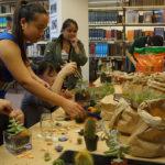 Como construir um espaço maker ou makerspace