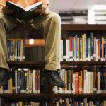 10 dicas para se tornar um bibliotecário mais moderno