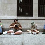 Bibliotecários implementam projeto inovador de incentivo a leitura