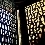 Coleção gratuita de manuscritos de autores consagrados