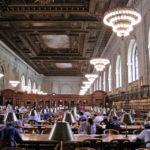 Empregabilidade do bibliotecário