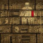 Fala Bibliotecário!