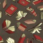O bibliotecário da presidente: triângulo amoroso