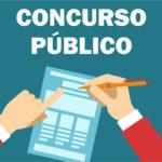 Concursos públicos abertos com vagas para o cargo de bibliotecário