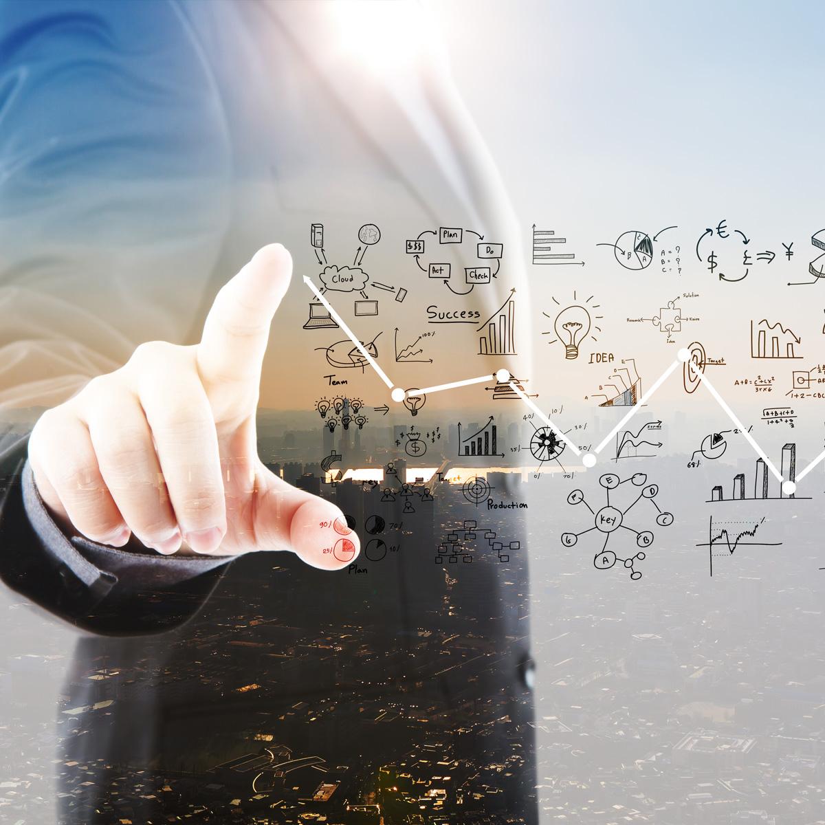 Portal do Bibliotecário, profissão, concurso públicos, inovação, acervo, educação, informação, conhecimento, universo da Biblioteconomia.