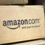 Os livros impressos tem papel principal no sucesso da Amazon
