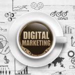 Setor de Marketing Digital cresce no mínimo 30% em 2017