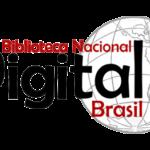 Versão digital da Biblioteca Nacional é ampliada