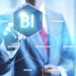 Business Intelligence: a informação a favor dos negócios
