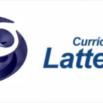 Biblioteca Universitária oferece treinamento sobre currículo Lattes