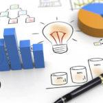 Como elaborar um plano de negócio