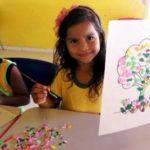 Barco-Biblioteca leva educação ambiental a comunidades ribeirinhas